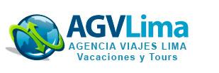 AGV Lima