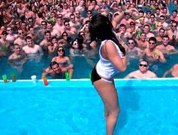 fiestas para solteros en cancun